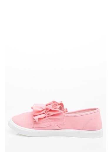 DeFacto Ayakkabı Pembe